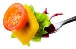 raw-food-image-01