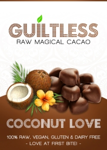 guiltless-coconut (5)