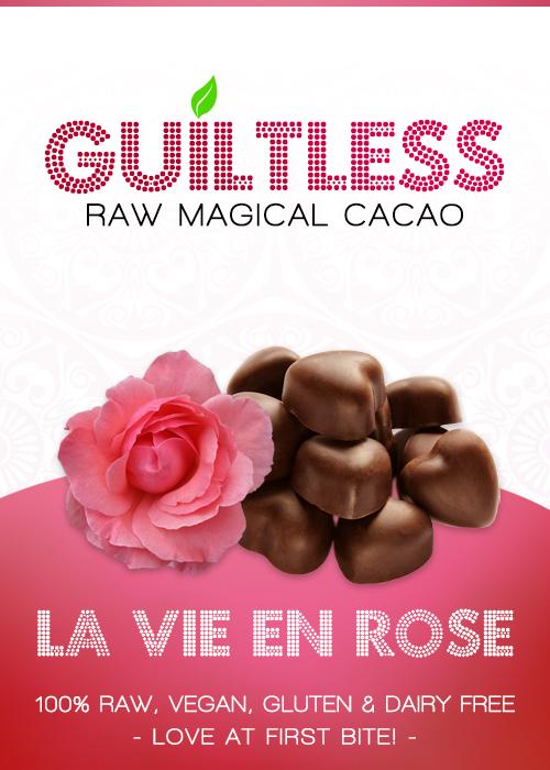guiltless-la-vie (4)
