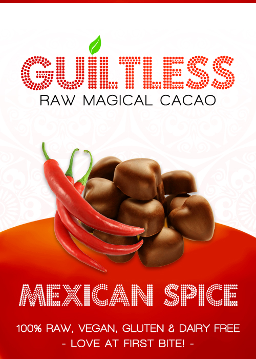 guiltless-mexican-spice (5)