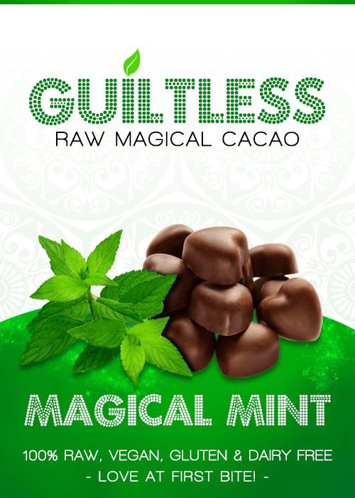guiltless-mint (5)