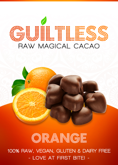 guiltless-orange (5)