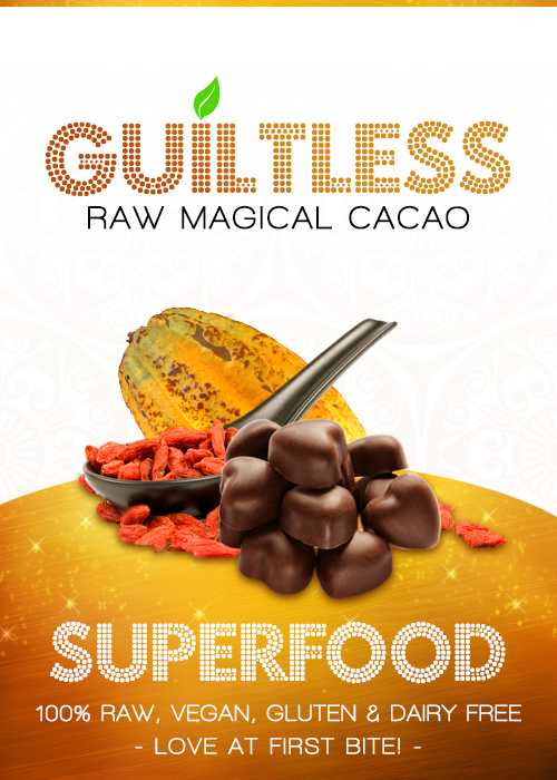 guiltless-superfood (4)