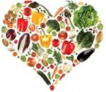 food_heart-1024x901