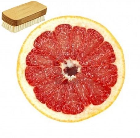 Graprefruit