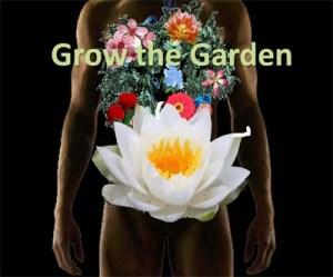 Grow-the-Garden