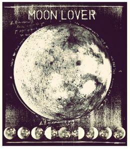 moon666
