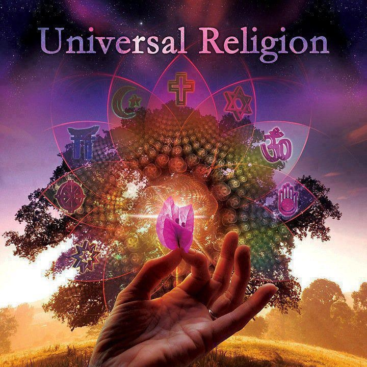 religion universality Religion claim that religion must be a cultural universal, since its origin lies in   universality of religion, consensus gentium, concept of religion, explanations of.
