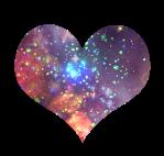 heart marina love