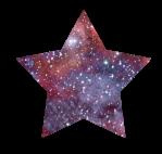Star Marina Love