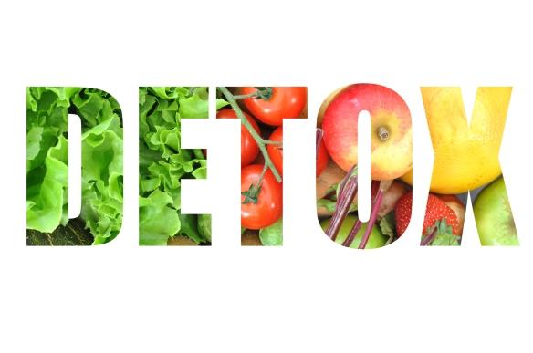 detox-photo.jpg