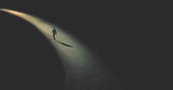 shadow-dark
